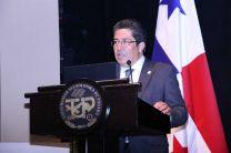 Dr. Héctor Montes, Presidente de CLAWAR 2018 - Panamá.