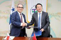 Con el acuerdo se completan las relaciones existentes entre ambas Universidades.
