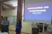FISC Veraguas promueve conocimientos teórico práctico.