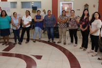 Día Internacional de la Mujer, en UTP Veraguas.
