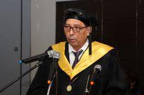 UTP Veraguas entrega nuevos profesionales al país.