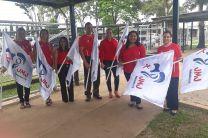 UTP Veraguas conmemora semana de la Familia.