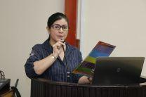 Seminario de Intruducción a Nuevos Estudiantes de la UTP