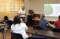 Presentan Proyecto Incubado en UTP Veraguas.