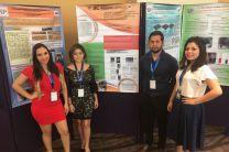 Centro Regional de Veraguas expone Proyectos en JIC 2017.
