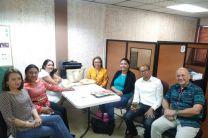 FCT, UTP, Universidad Tecnológica de Panamá, Facultad de Ciencias y Tecnología