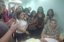 FCT, UTP, Licenciatura en Comunicación Ejecutiva Bilingüe