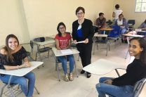 FCT, UTP, Centro de Mediación, Negociación y Arbitraje de la Universidad Tecnológica de Panamá