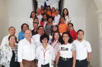 FCT, UTP, XXIII Aniversario de la Facultad de Ciencias y Tecnología