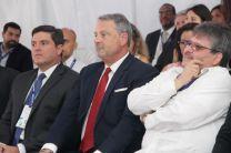 UTP Participa de la Expo Feria Panamá Pacifico 2017