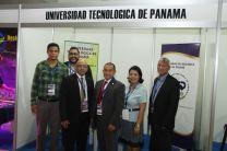 Congreso Internacional de Agricultura en Ambiente Controlado.