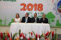 III Congreso Internacional de Ciencias y Tecnologías 2018.