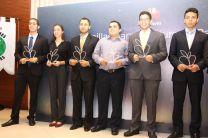 Seis Estudiantes de la UTP fueron Seleccionados en Semillas para el Futuro
