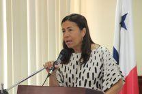 La Directora General de Recursos Humanos, dio a conocer detalles de las Jornadas Informativas.