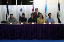 Semana de la Independencia Centroamericana