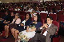 Estudiantes de la FII realizan la segunda versión de MERCATEC 2019.
