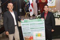 Concurso de Poster Ideas Innovadoras en Azuero