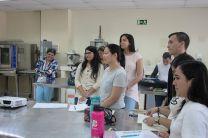 FCT, UTP, Licenciatura en Comunicación Ejecutiva Bilingüe, Licenciatura en Ingeniería en Alimentos, Licenciatura en Ingeniería Forestal