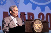 UTP sede del Primer Congreso Latinoamericano