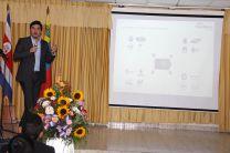 Tecnologías de Sistemas Solares y Vehículos Eléctricos.