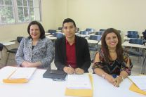 FCT, UTP, Licenciatura en Ingeniería en Alimentos.