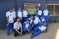 Campeonato Nacional de Softbol Masculino UTP