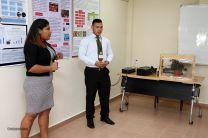 43 proyectos de Investigación de la UTP competirán en la gran final.
