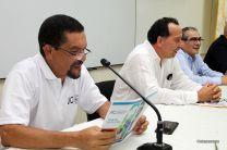 43 proyectos de Investigación de la UTP competirán en la gran final