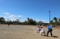 UTP Chiriquí sede anfitriona del Campeonato Nacional de Softbol