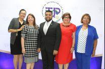 Rendición de Cuentas del Centro de Estudiantes.