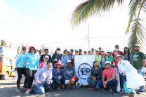 UTP Chiriquí se une a las Buenas Acciones