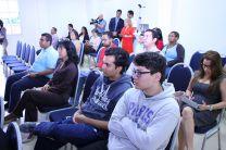 IPV6 el Camino de Panamá, caso de estudio de la UTP.