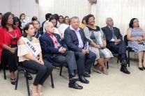 XXXVIII Aniversario del Centro Regional de la UTP.