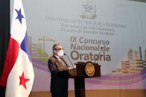 Ing. Héctor M. Montemayor Á.