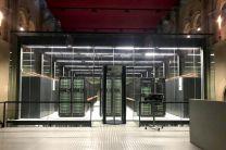 Supercomputadora Marenustrum 4