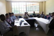 UTP trabaja en conjunto con otras instituciones para Optimizar el Espacio Aéreo.