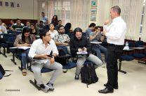 Aspectos generales del seminario SSPC C – 1.