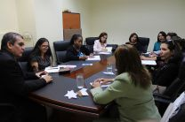 Universidades de Cuba y la UTP promueven el cambio.