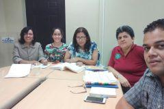 FCT, UTP, Licenciatura en Ingeniería en Alimentos, MEDUCA.