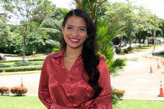 Panamá, representada en el Programa de Fortalecimiento por Estudiante de la UTP