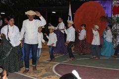 Niños y niñas de la Región, participan de la Temporada Artística UTP - Azuero.