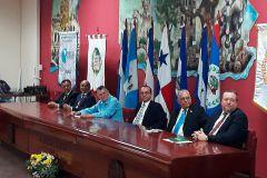 XXV Asamblea Regional de Extensión.