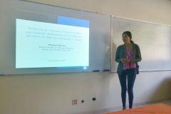 FCT, UTP, SENACYT, Maestría de Ingeniería Matemática