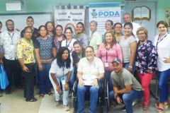 Un aporte de la UTP al Sistema Educativo panameño.