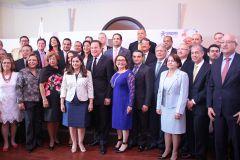 UTP firma Pacto Nacional del Emprendimiento