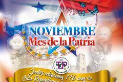 Los eventos inician a las 7:15 a. m., en el Campus Dr. Víctor Levi Sasso.