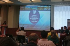 Seminar on Towards Sustainable Tomorrows: from Sound Concepts to Sound