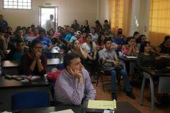 Seminario Taller de Editorial Electrónica.