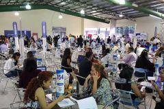 UTP Chiriquí participa en Rueda de Negocios