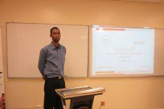 Maestría en Ciencias Físicas, Senacyt, UTP,FCT